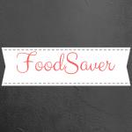 Articles Foodsaver.